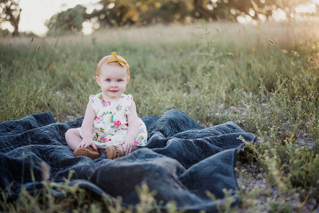 EffJay Photography Lees Summit Family Photographer Natural Light Lifestyle Session026.jpg