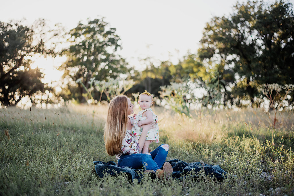 EffJay Photography Lees Summit Family Photographer Natural Light Lifestyle Session027.jpg