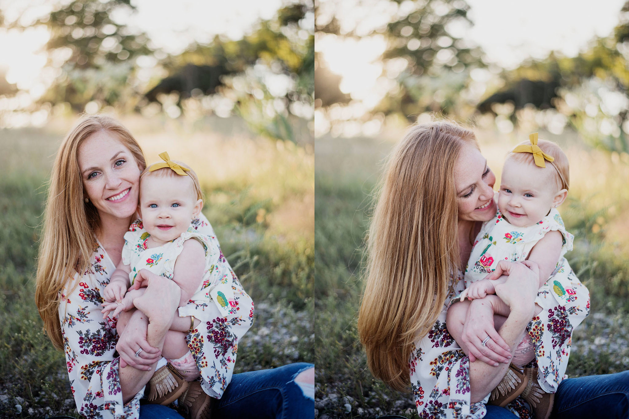 EffJay Photography Lees Summit Family Photographer Natural Light Lifestyle Session028.jpg