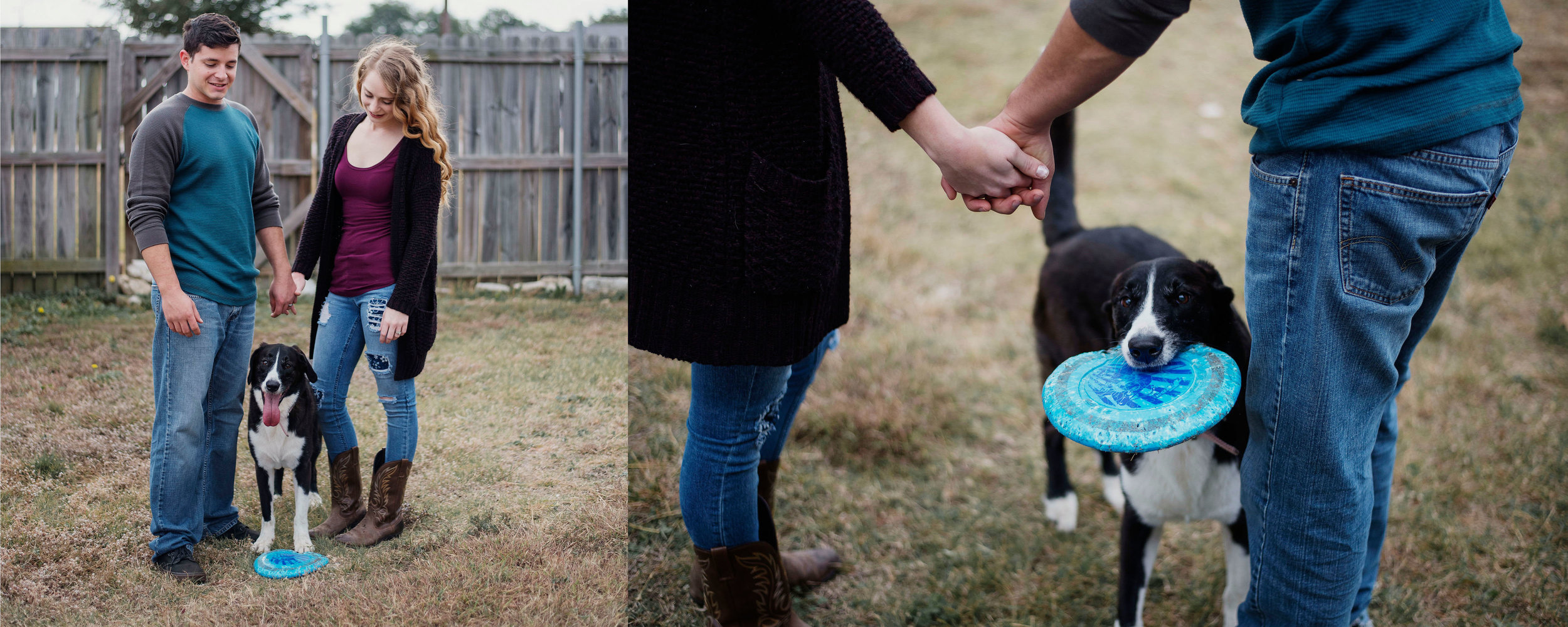 EffJay Photography Lees Summit Family Photographer inhome Lifestyle Session with dogs011.jpg