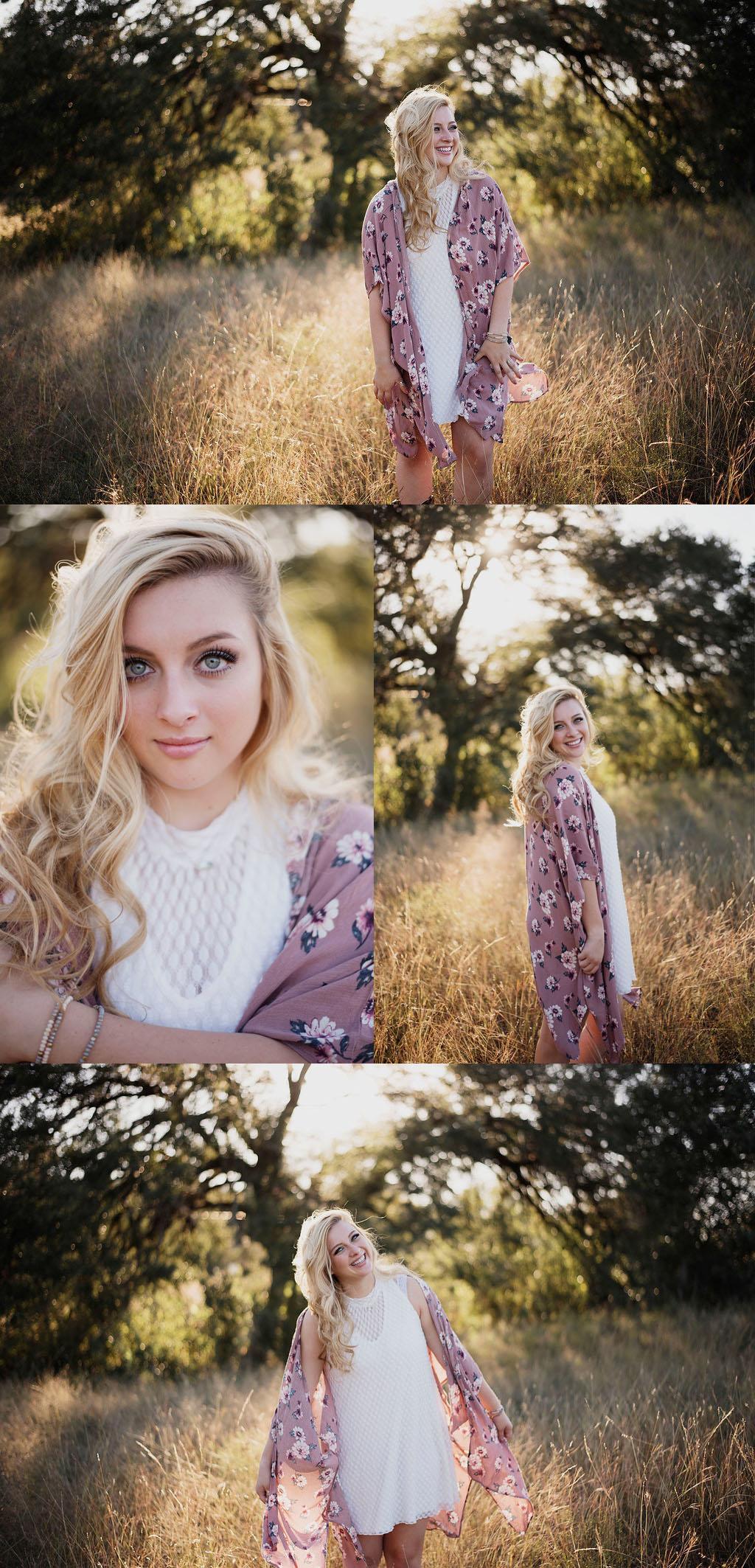 EffJay Photography Lees Summit Senior Photographer High school Cheer006.jpg