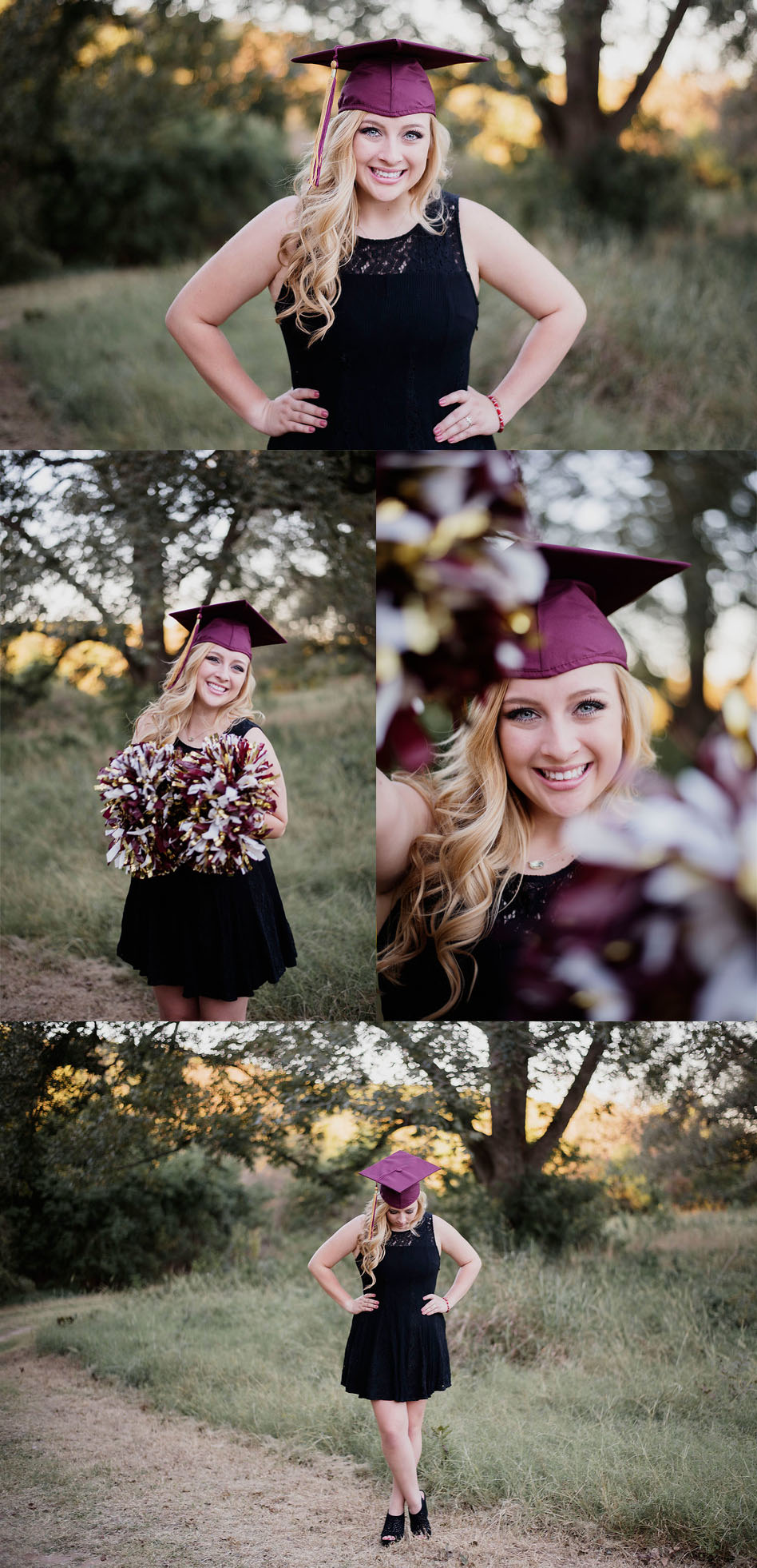 EffJay Photography Lees Summit Senior Photographer High school Cheer009.jpg