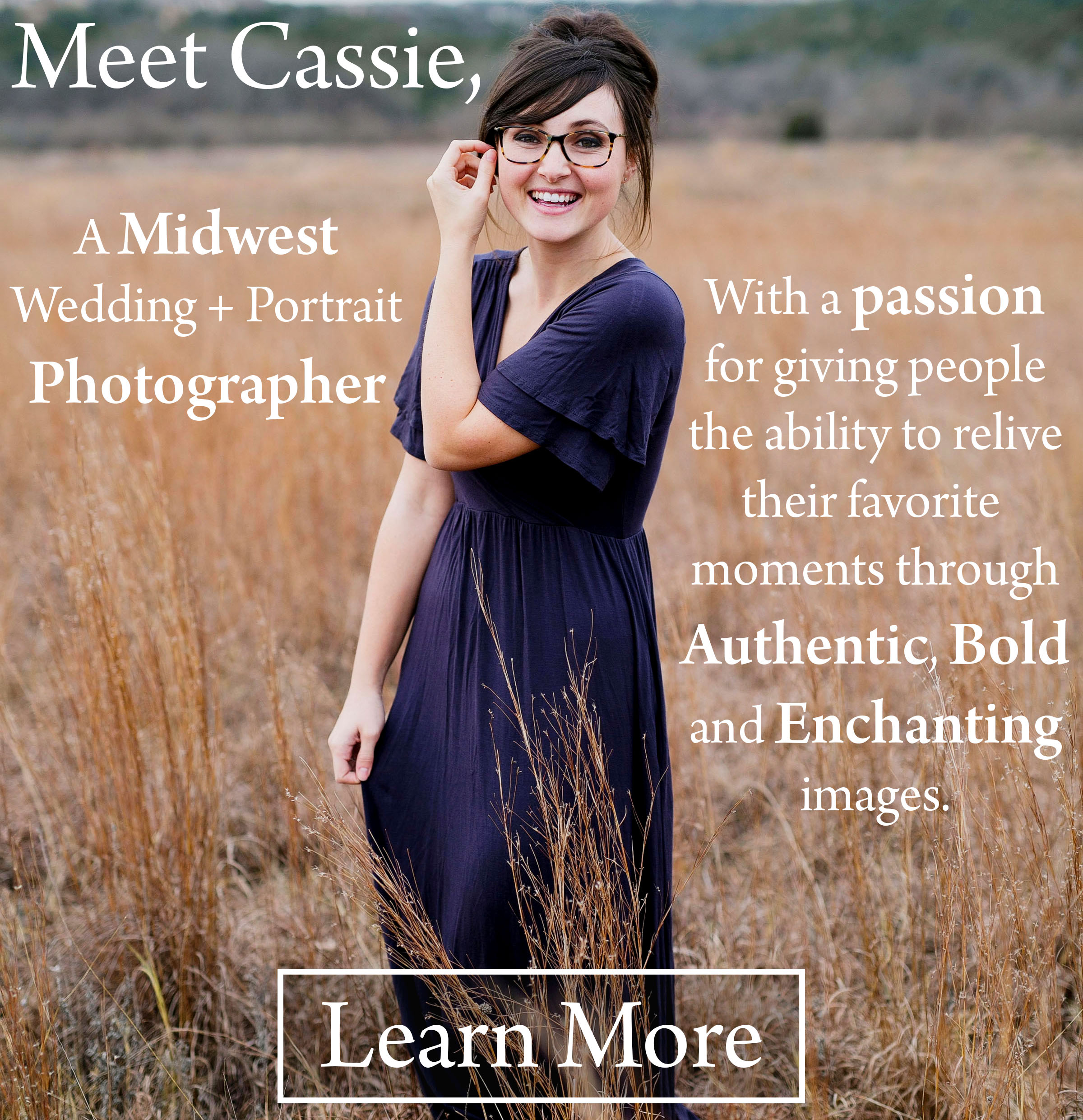 Midwest based Wedding and Portrait Photographer.jpg