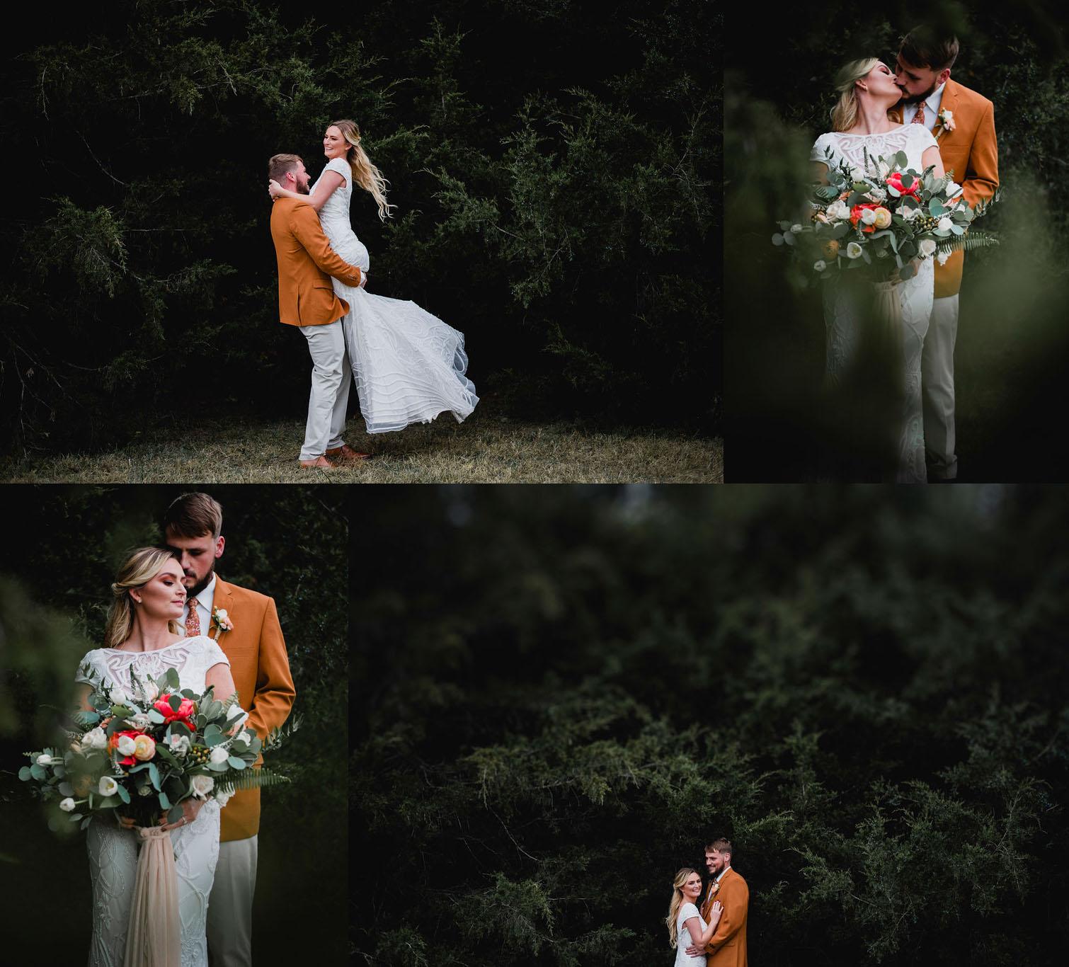 Kansas City Photographer Boho Barn Wedding at Heritage Ranch013.jpg