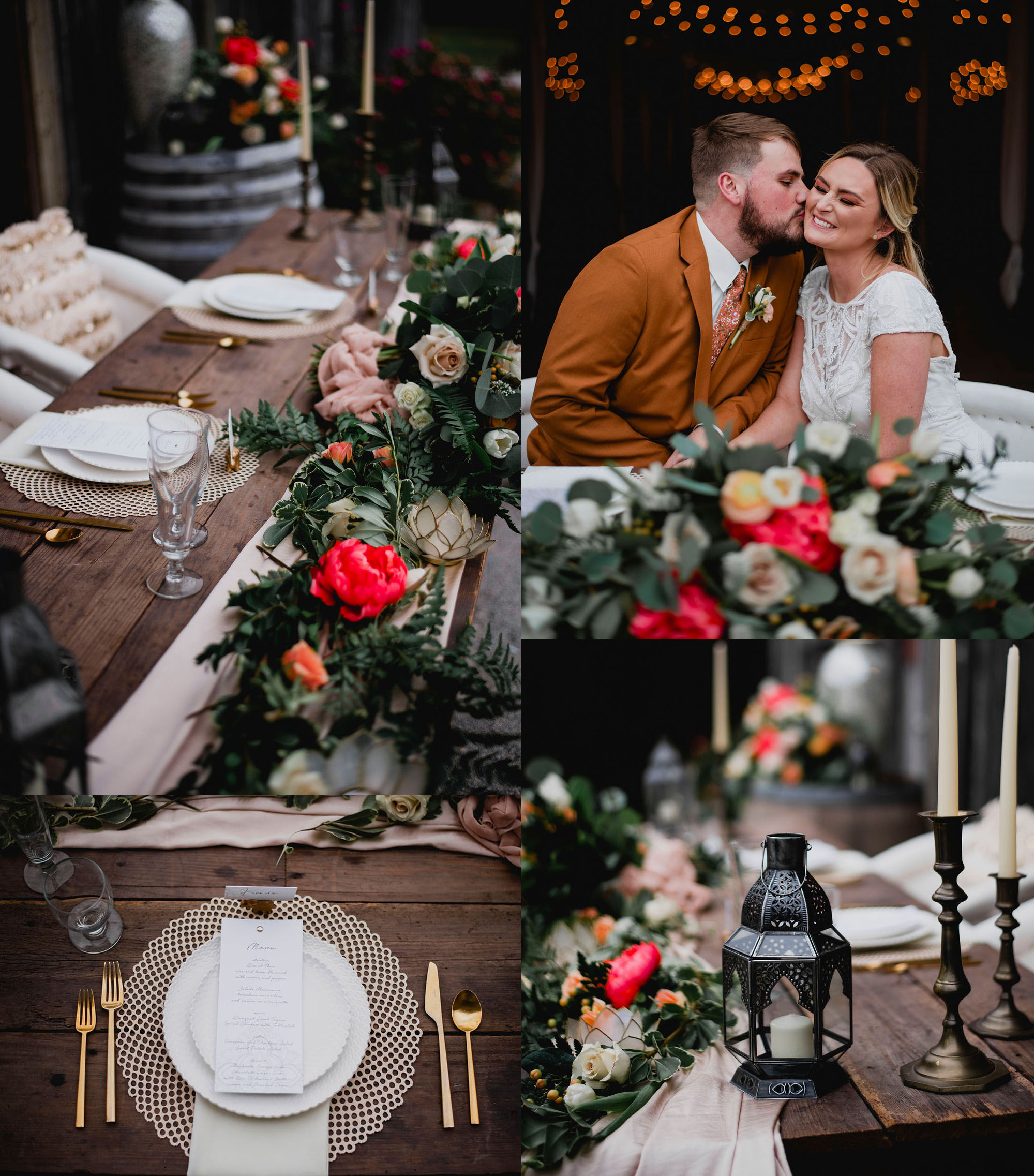 Kansas City Photographer Boho Barn Wedding at Heritage Ranch015.jpg