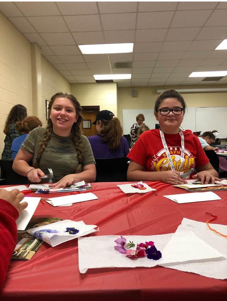 girls making cards.jpg