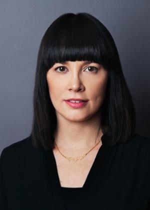 Dana Ross, MD, MSc, FRCPC