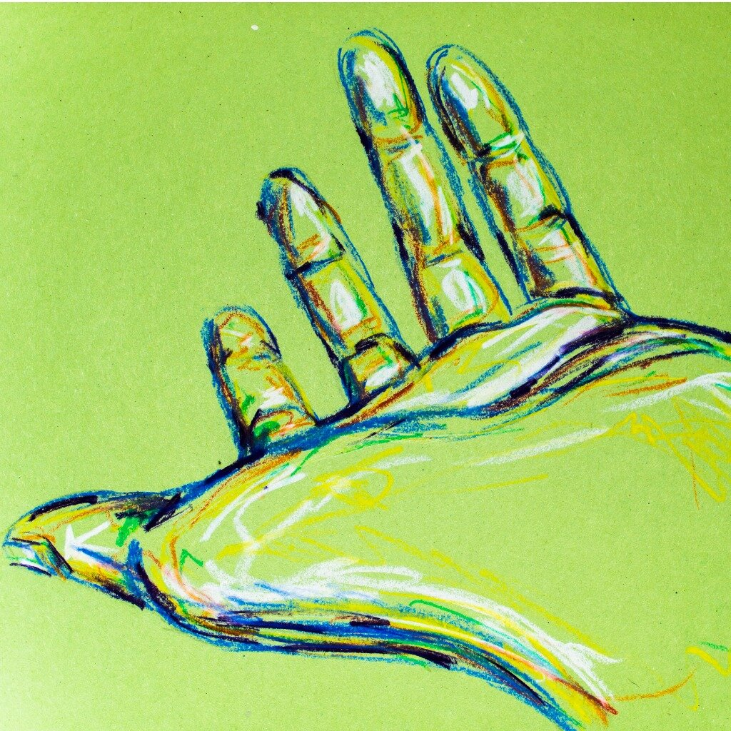 green palm outstretched.jpg