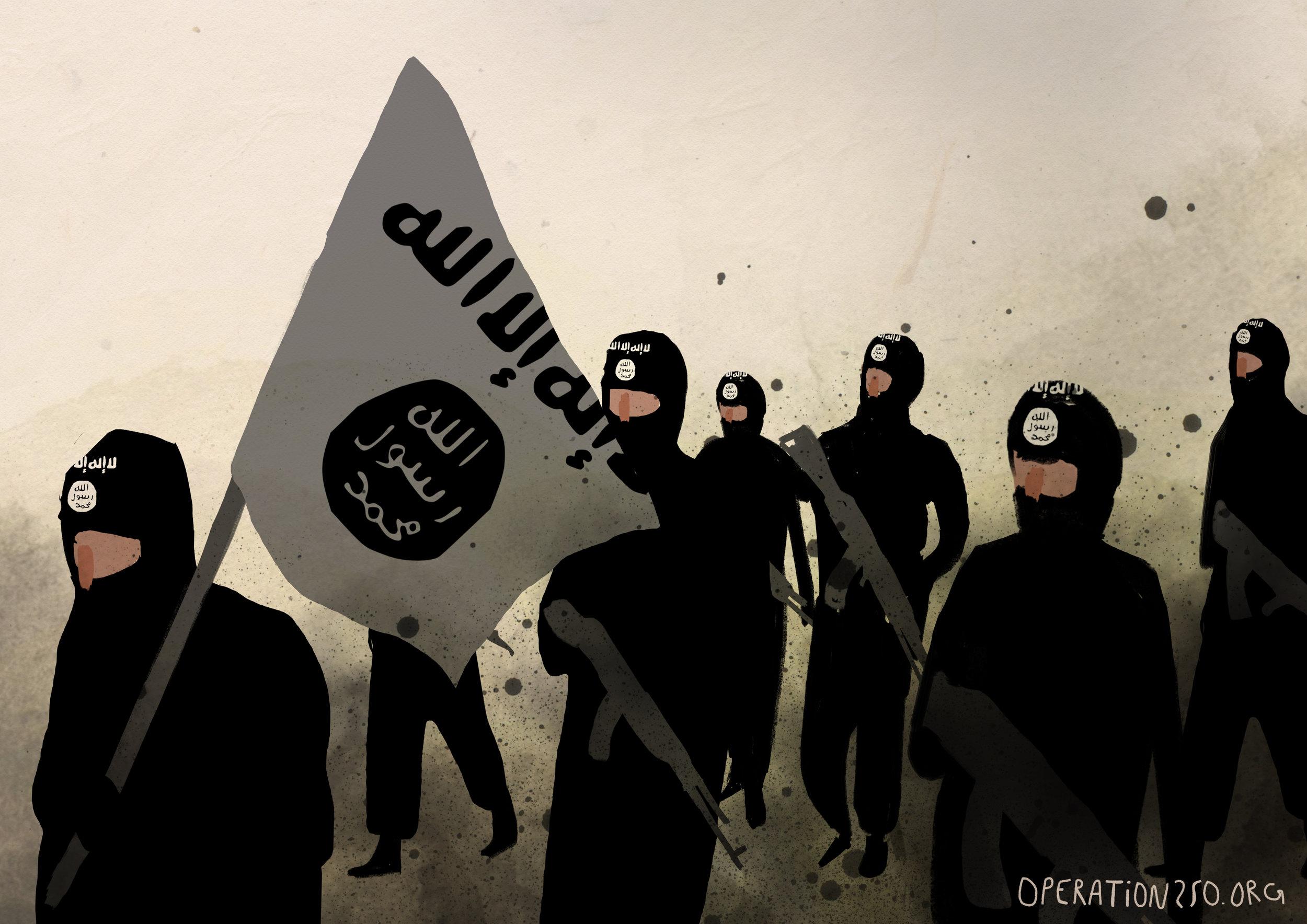 _islamic terror_1.jpg
