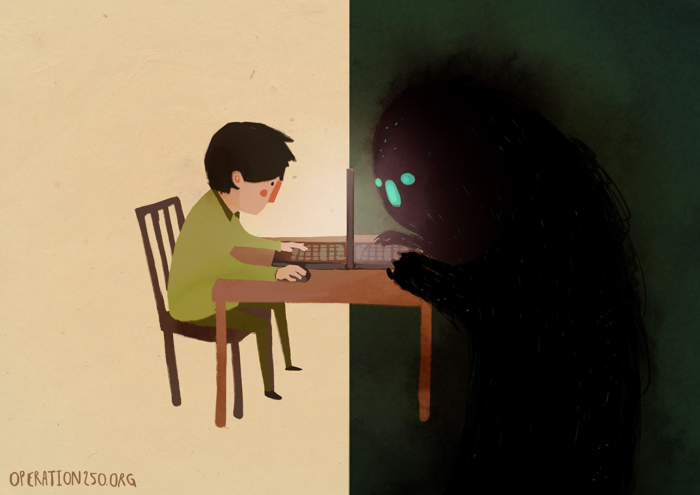 online behavior.jpg