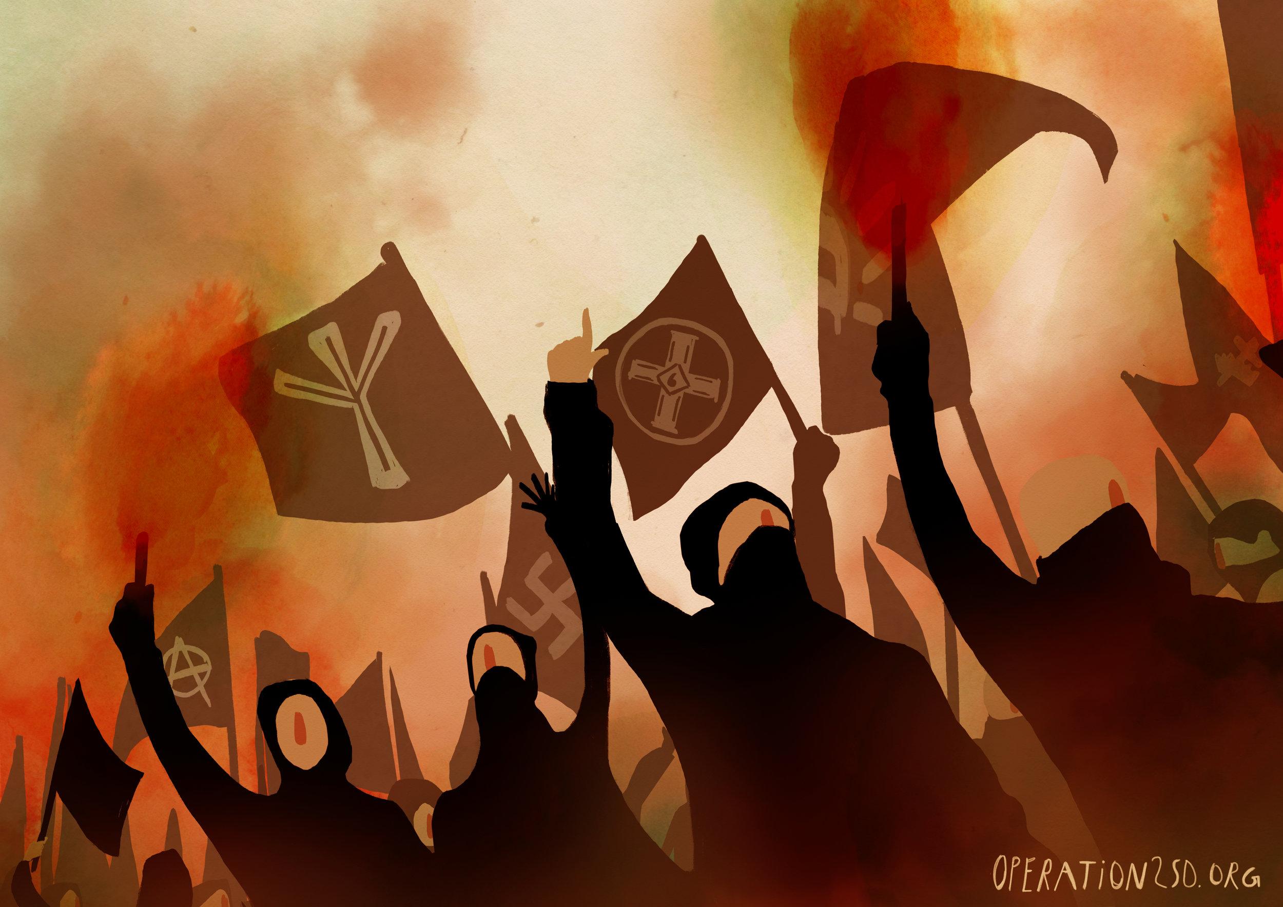 _new right wing_final_v2.jpg