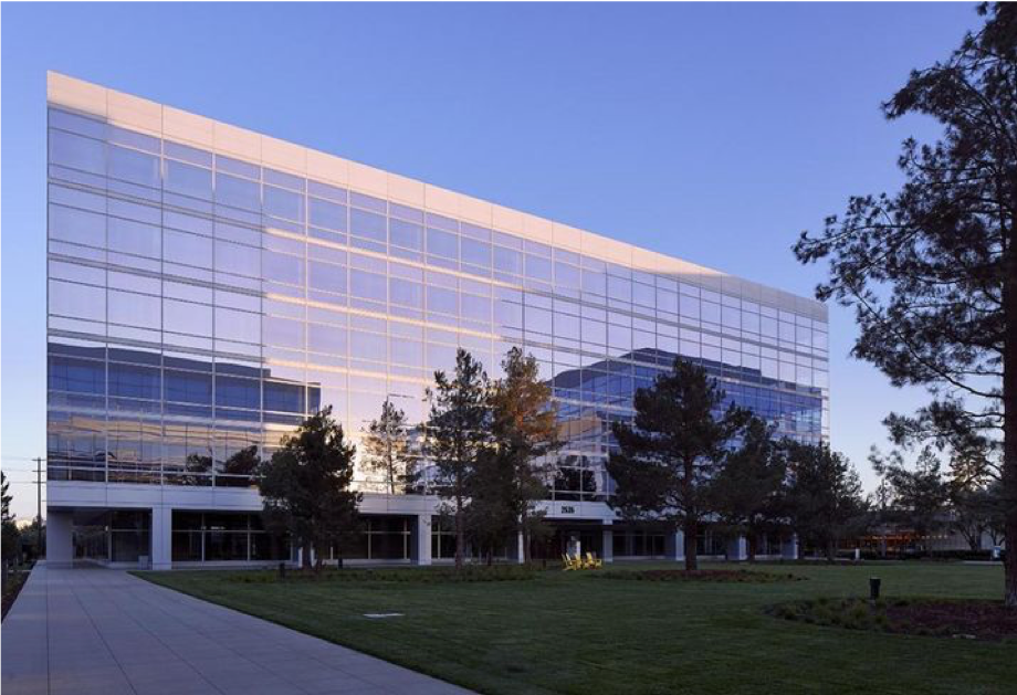 Hitachi  has now completed combining four locations in the Bay Area into one full building at Santa Clara Square. Officemorph assisted with the preparations and move of the two Vantara locations into four floors. The 636 person move was successfully executed with the collaborative efforts of Hitachi Vantara, officemorph,  Cushman and Wakefield , and  Chipman Relocations .