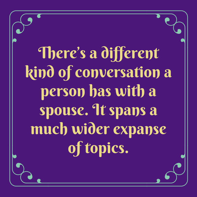 Graphic for Conversations.png