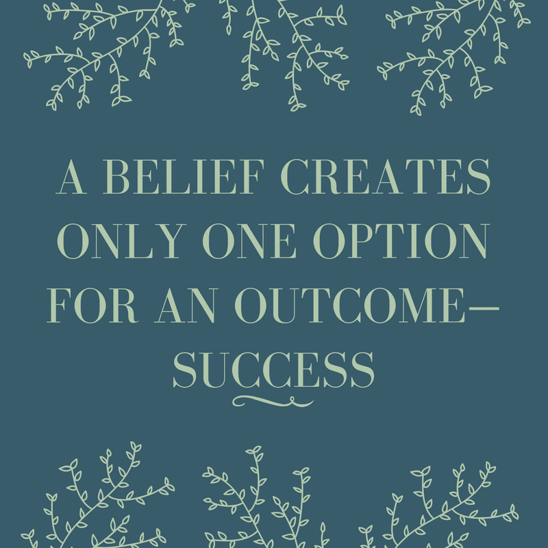 Graphic for Belief.png