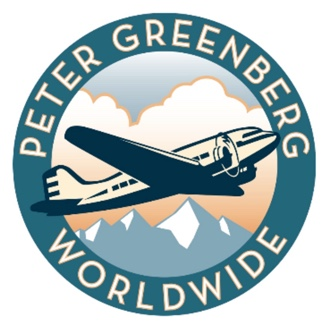 Peter Greenberg Logo.jpg