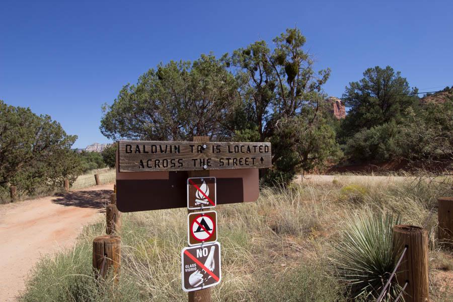 Baldwin Trail (6 of 6).jpg