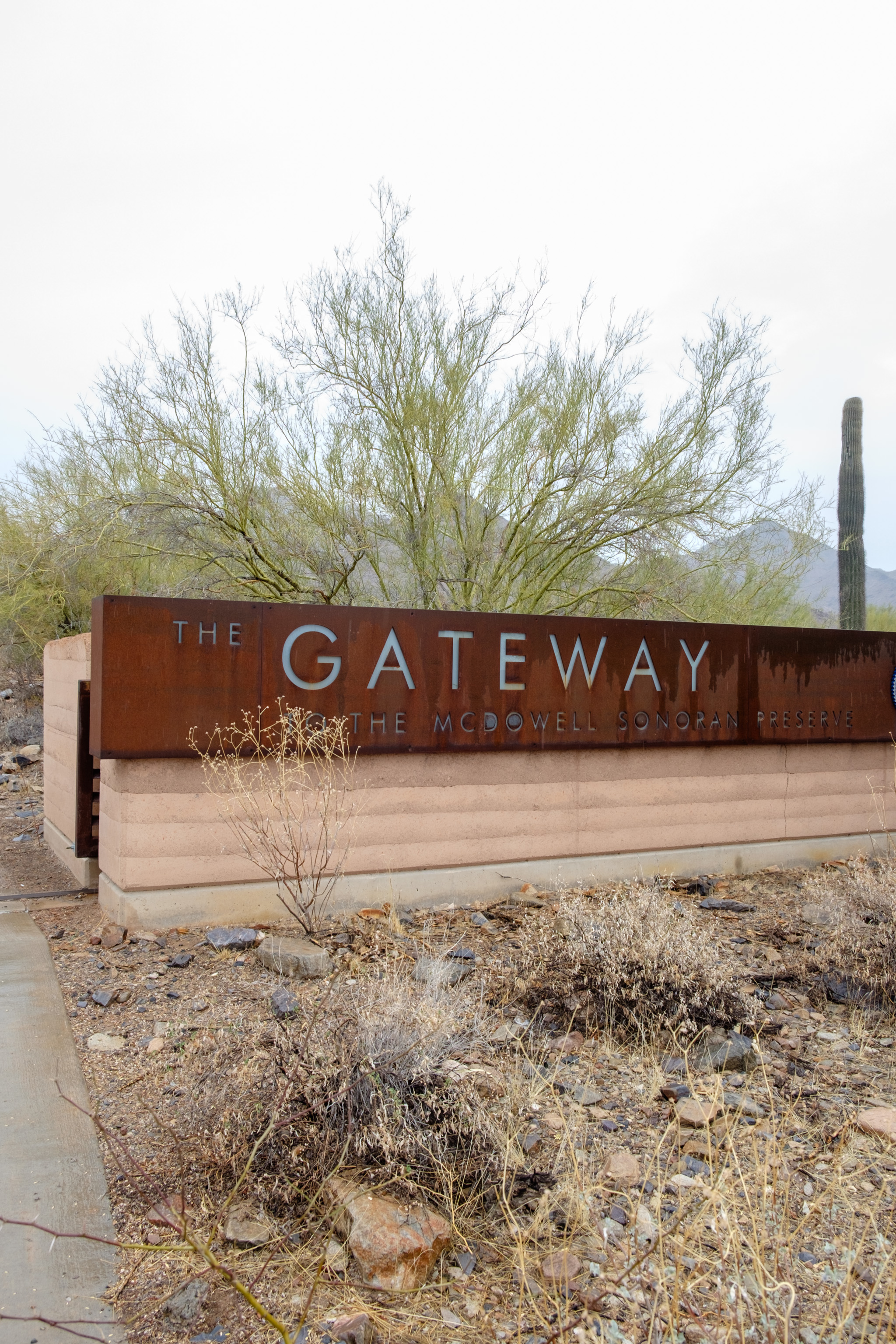 gatewayloop-133 - Erin Maxson.jpg