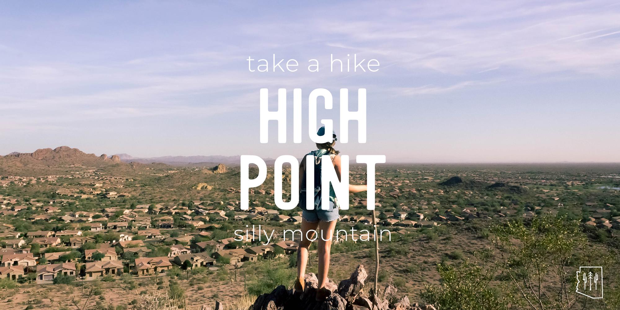 highpoint.jpg