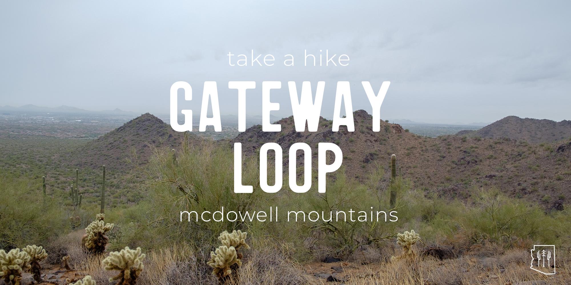 gatewayloop-116 - Erin Maxson.jpg