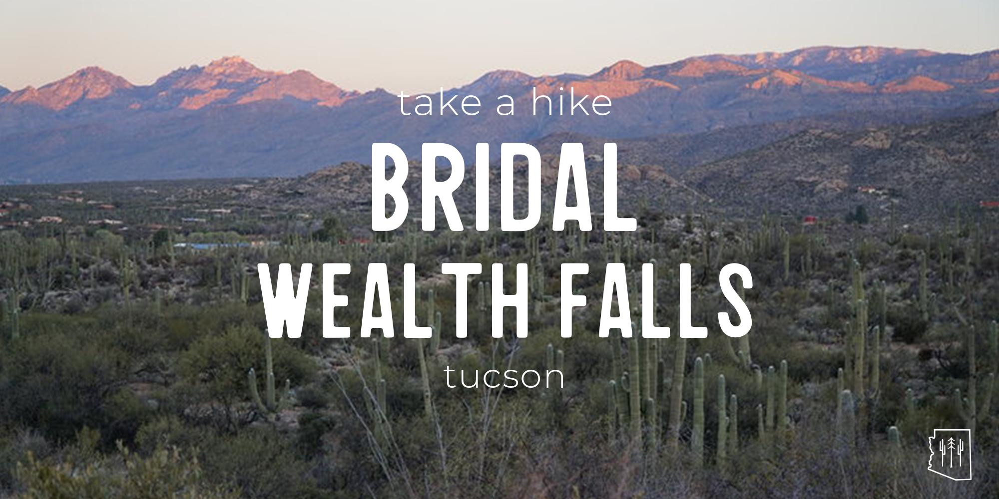 BridalWealthFalls.jpg