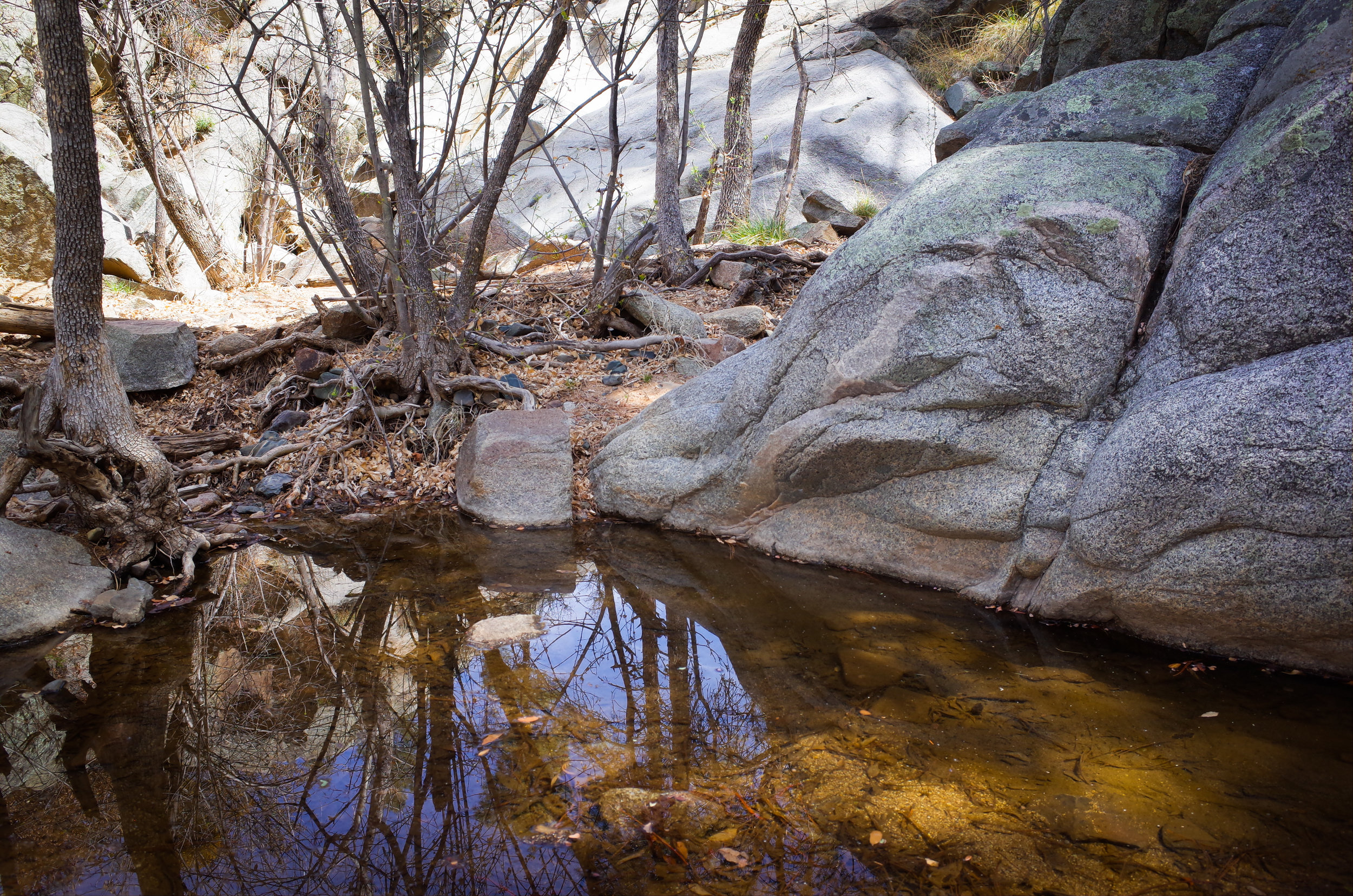 Wolf Creek Falls 5 - Jia Oak Baker.jpg