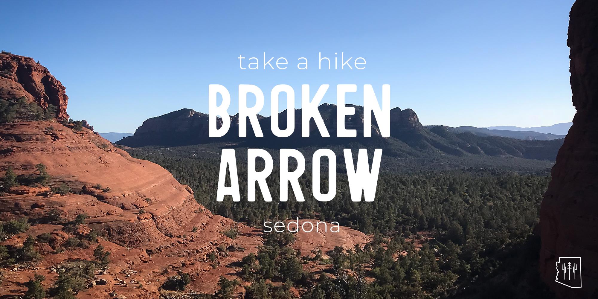 brokenarrow.jpg