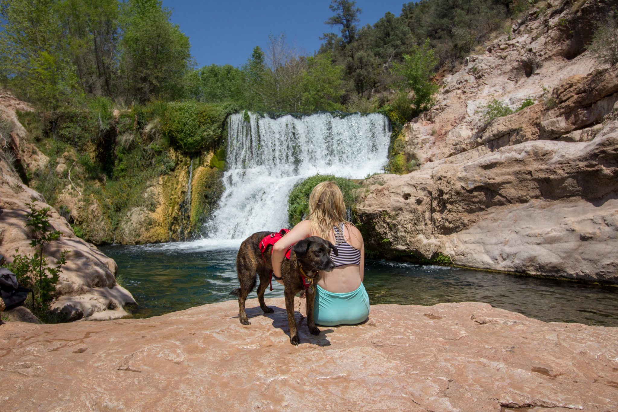 fossilcreek-160 - Erin & Rory.jpg