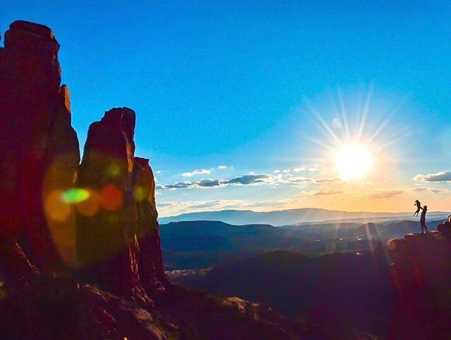 Double tap when you see it 👀😊🐶 #📷 @aubreeplodinec, @aileaaaa . . . . #arizonahikersguide #keepnaturewild #letskeepitwild #arizona #visitarizona #arizonacollective #explorearizona #instagramaz #hikeaz #arizonahiking #igsouthwest #explorearizona #discoverarizona #optoutside_project #beon12 #artofvisuals #wildernessculture #igsouthwest #devine_deserts #weroamarizona #arizonahiking #arizonaphotographer #arizonalife #exploreaz #azculture #az365 #getoutside #rei1440project #divine_deserts