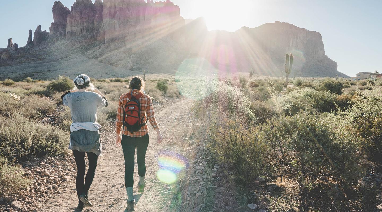 flatiron-hike.jpg