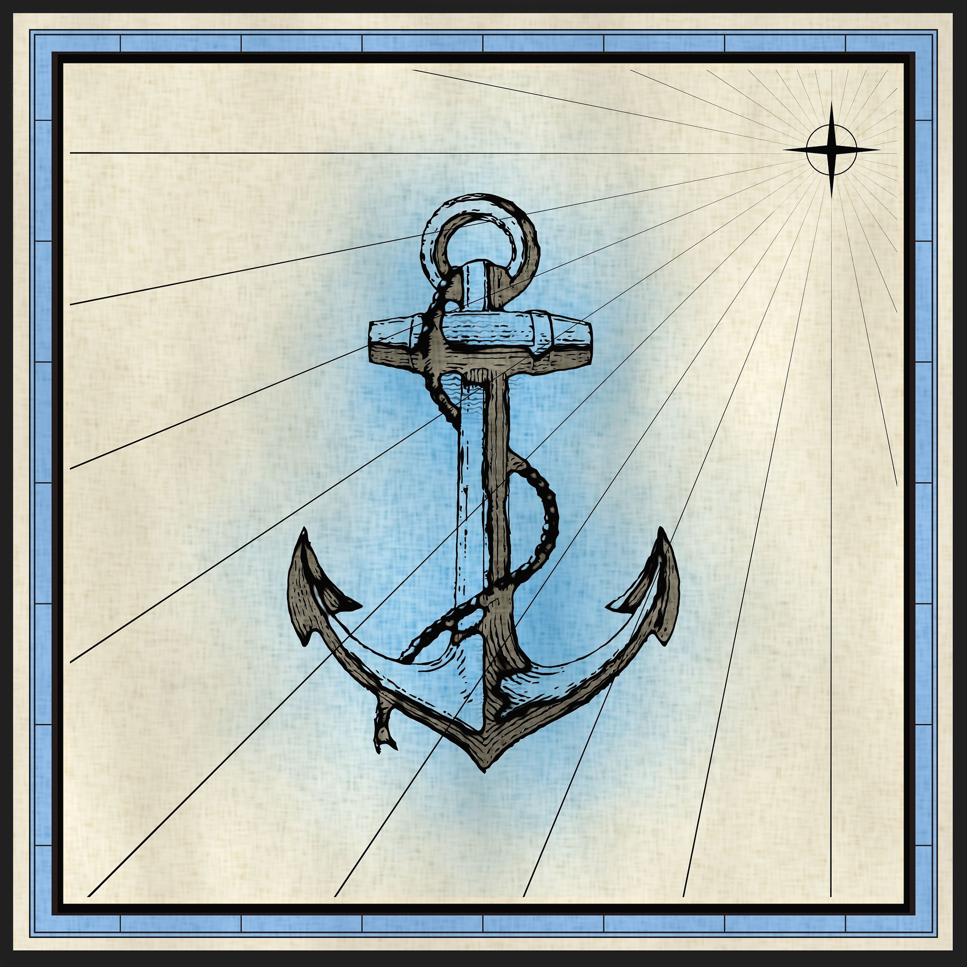 anchor-1422289_1920.jpg