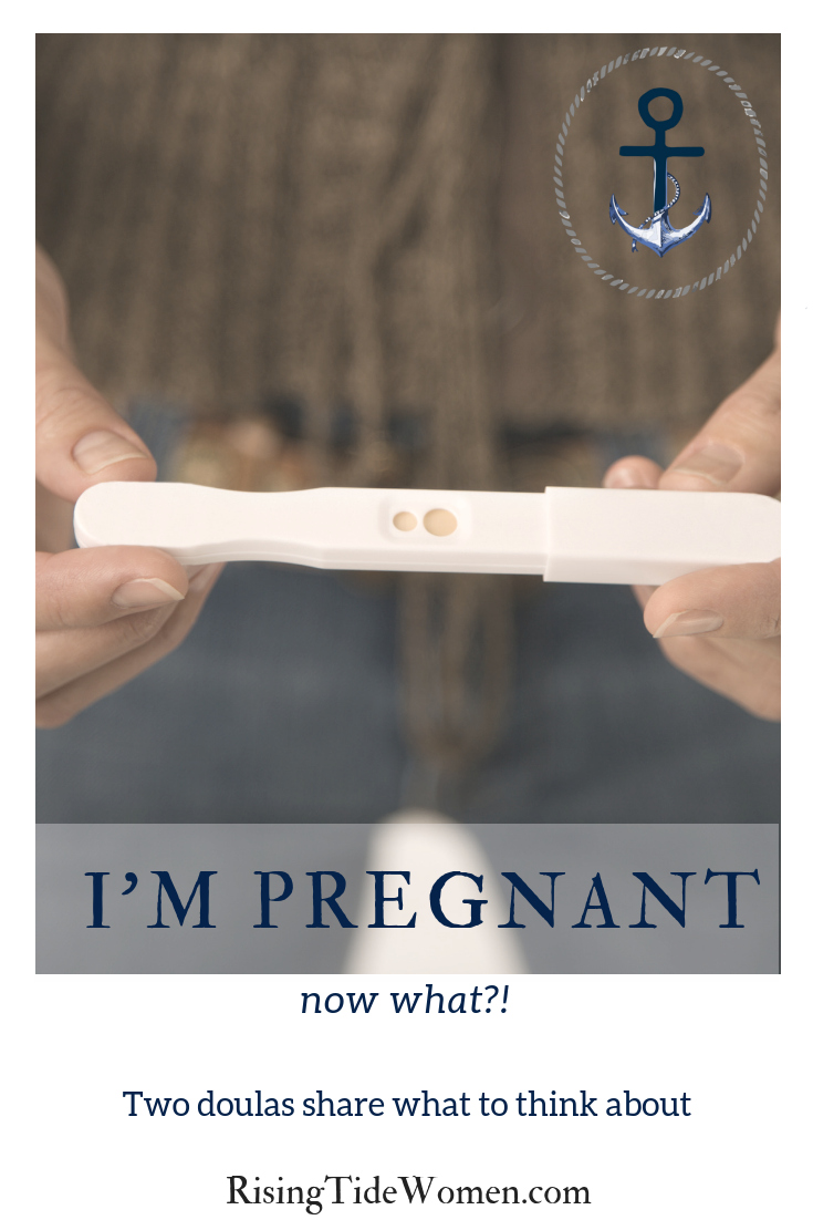 pregnant now what (1).png