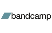 bandcamp logo.jpg