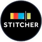 sticher logo.jpg