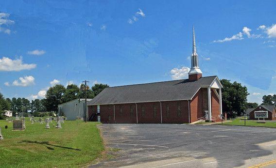 churchphoto.jpg