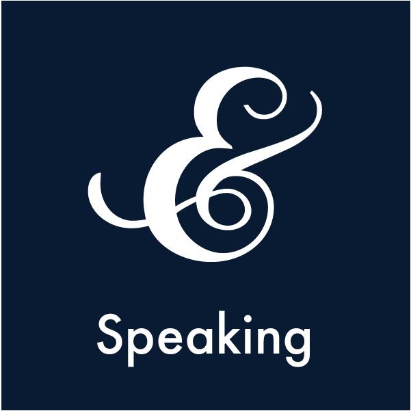 Speaking-01.png