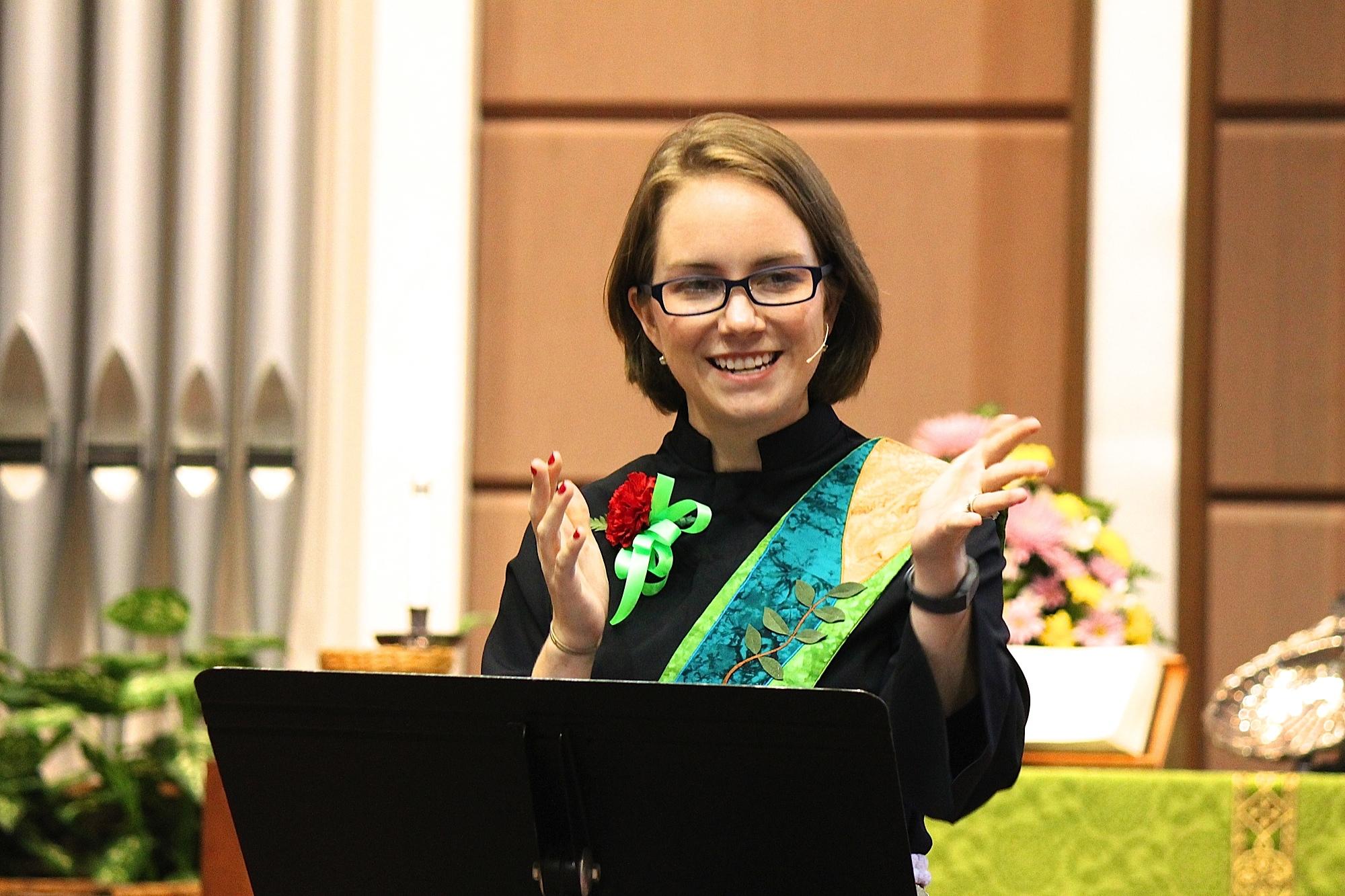 Melissa Preaching copy.jpg