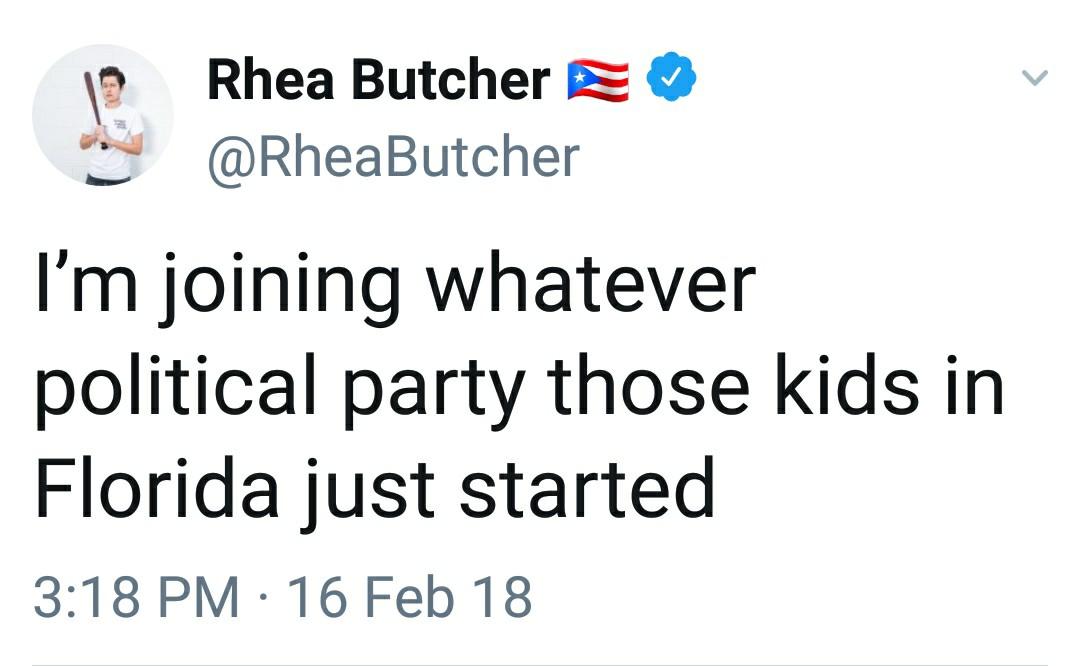 kids political party tweet.jpg