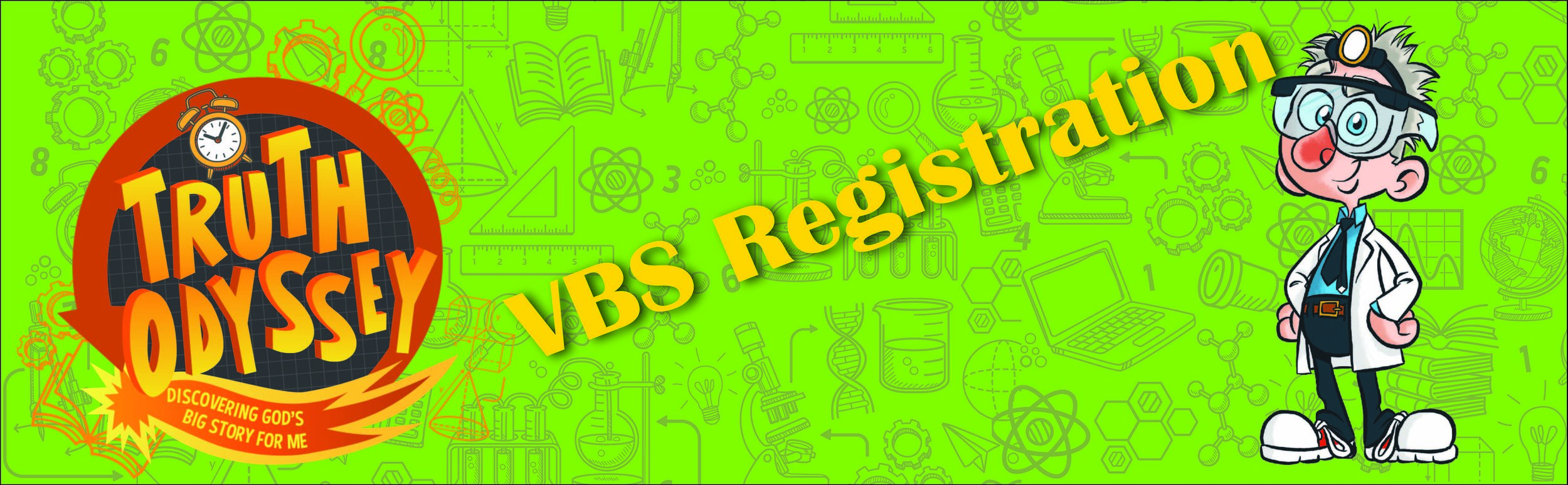 Registration Header-01.jpg