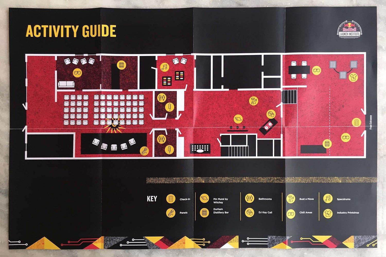 activity-guide-1.jpg