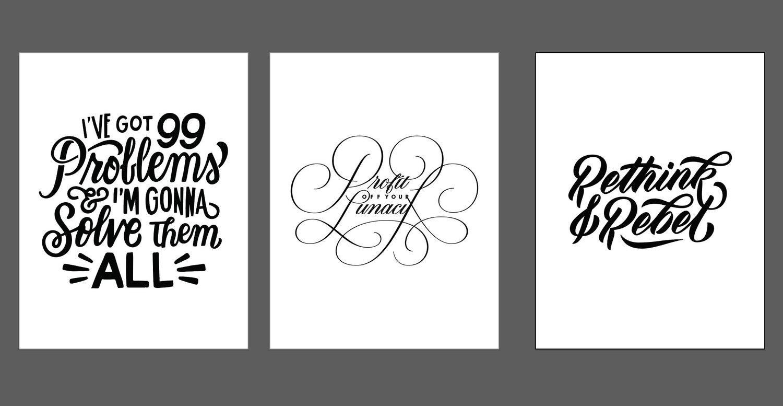 tshirt+designs.jpg