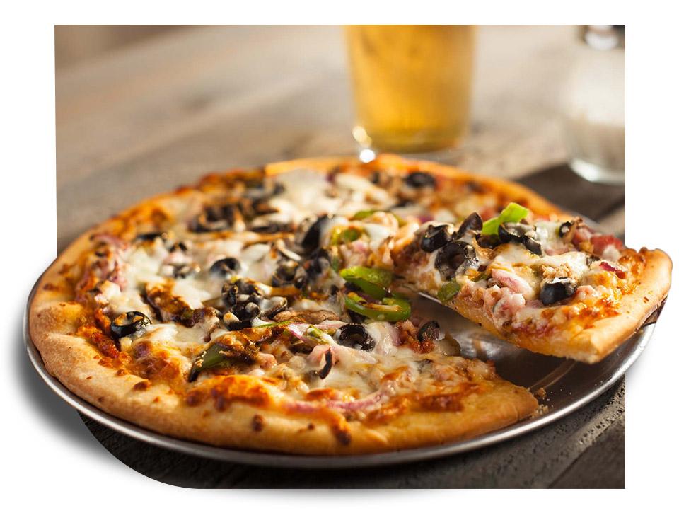 austin-pizza-garden-thumb.jpg