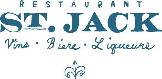 st-jack-logo.jpg