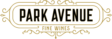 April 29 - May 5 - Featured Gamay glass pour, flight + bottles to purchase