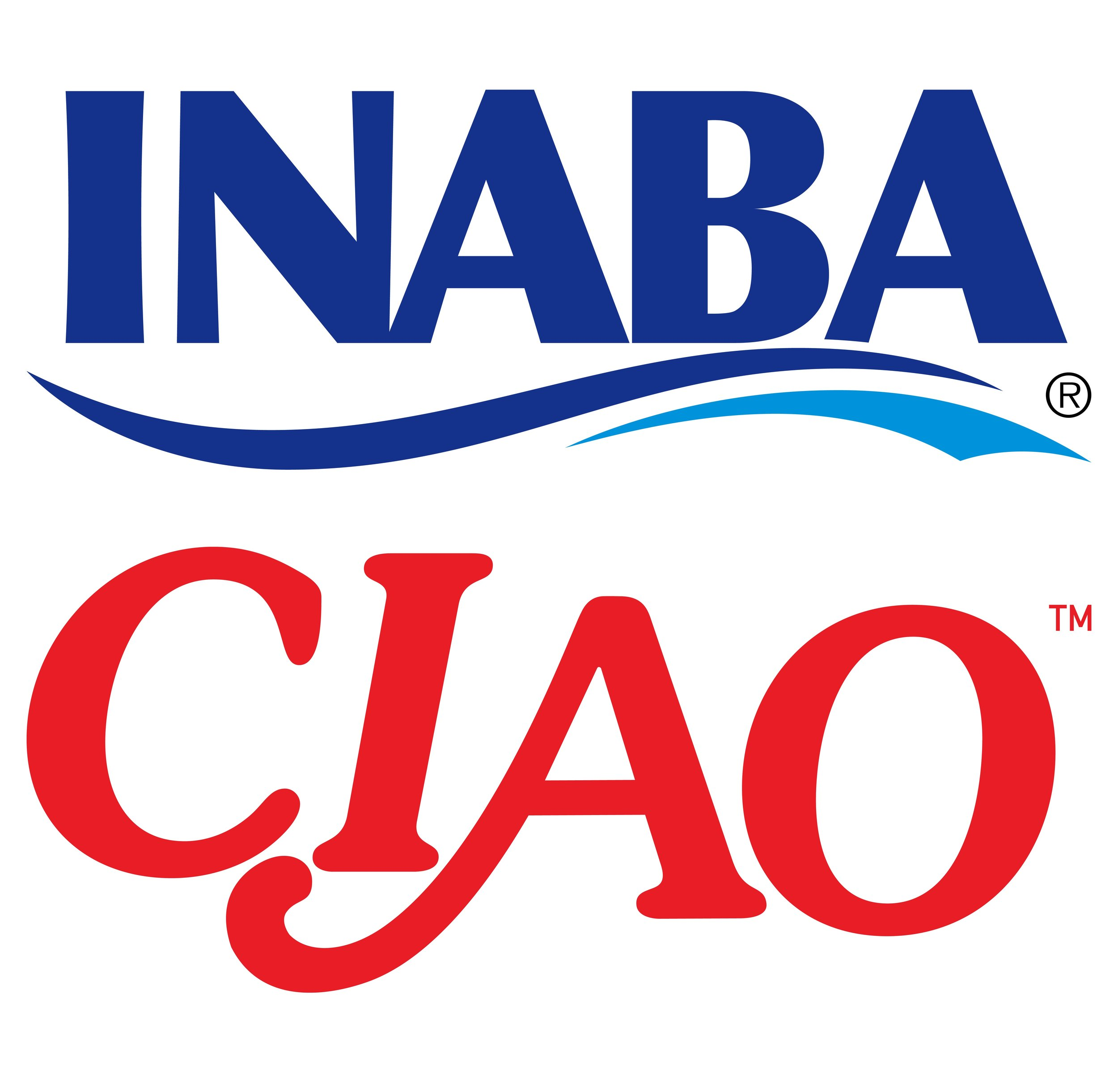 Inaba Logo New