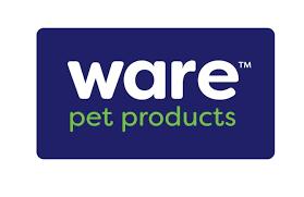 Ware Pet