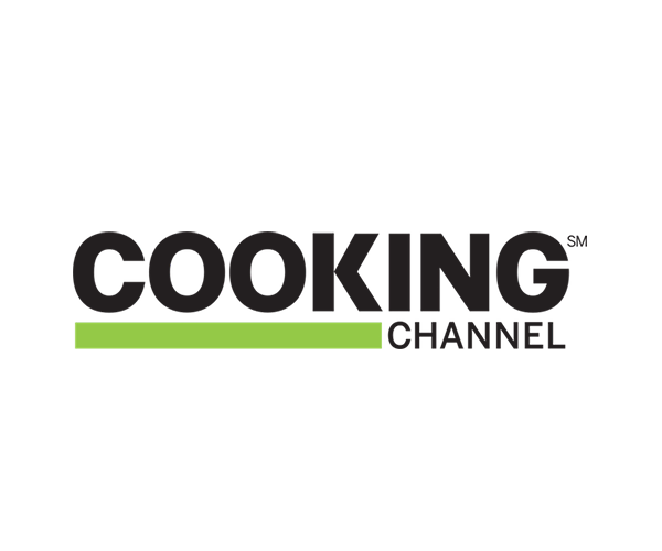 cookingnetwork.png