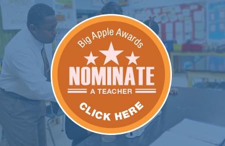 NominateTeacher.jpg