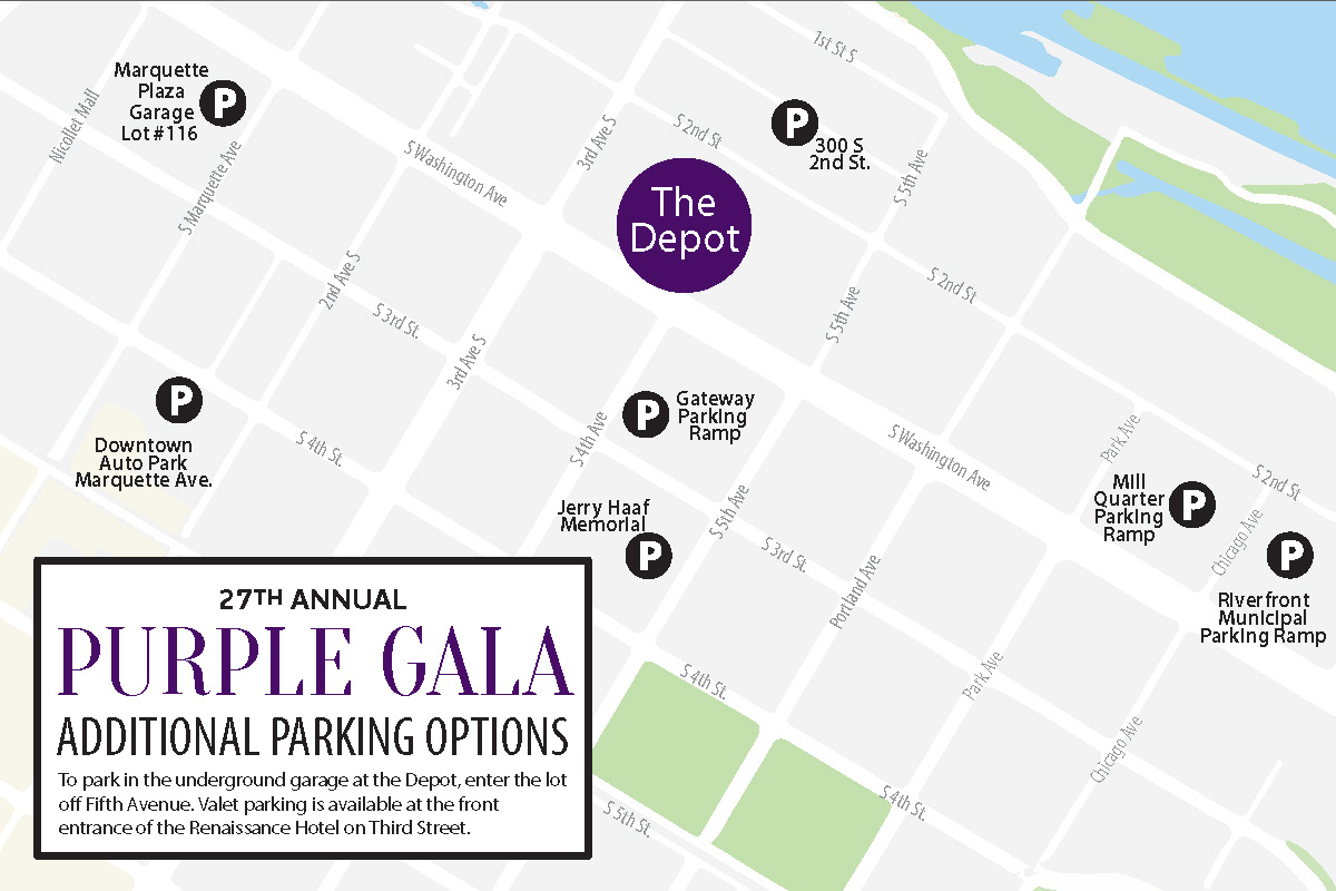 2019 Purple Gala Additional Parking Options.jpg