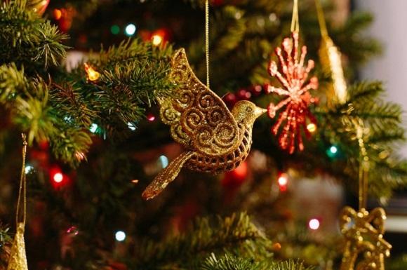 Christmas-BonusesTEST1.jpg