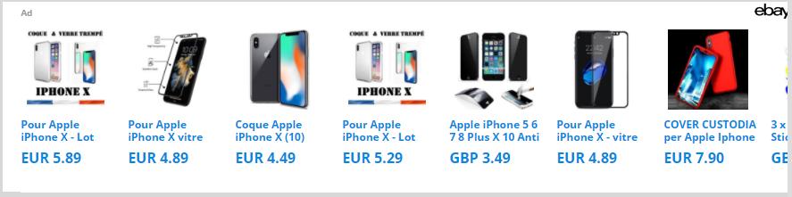 ES iPhone X.PNG